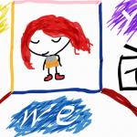 たまには絵を描いてみるのもいいかも